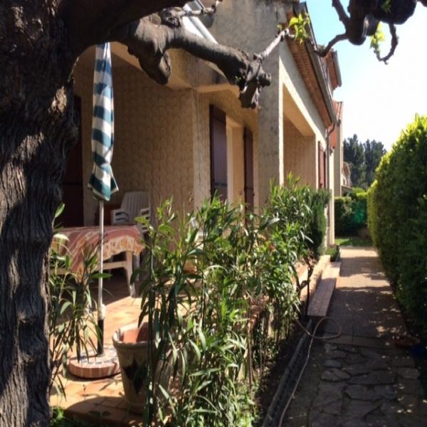 Offres de vente Maison Les Angles 30133