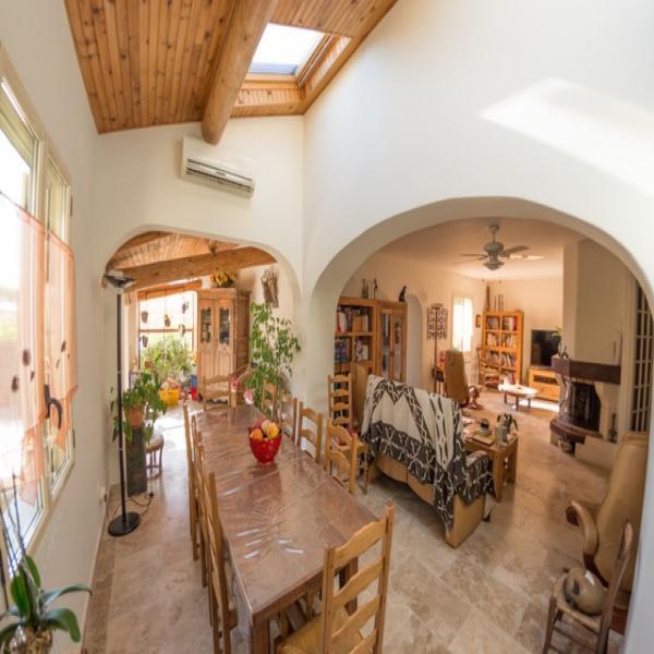 Offres de vente Maison Saint-Geniès-de-Comolas 30150