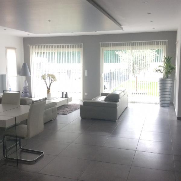 Offres de vente Villa Rochefort-du-Gard 30650