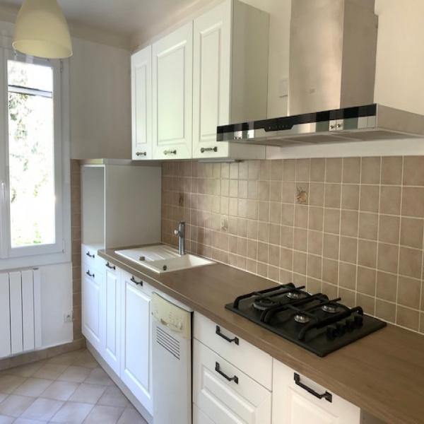 Offres de vente Appartement Avignon 84000